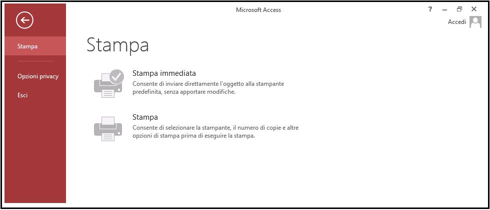 MicrosoftAccessRuntime